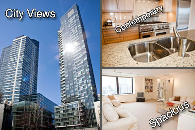 When You Live In Boston Apartments Can Benefit From Residing Luxury Living