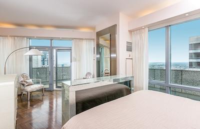 The Ritz Carlton Residences Penthouse B For Sale First Boston - Ritz carlton apartments boston