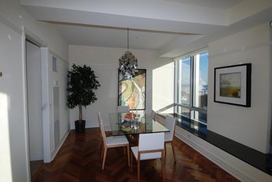 Ritz Carlton Residences South Tower C For Rent - Ritz carlton apartments boston