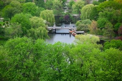 Four Seasons Boston Condos First Boston Realty