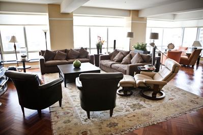 Ritz Carlton Boston Condos First Boston Realty - Ritz carlton apartments boston