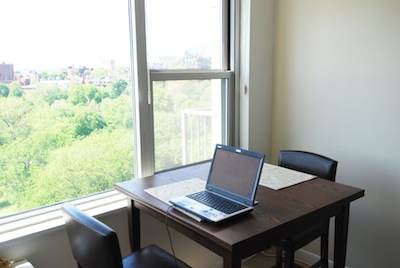 furnished apartments for rent boston
