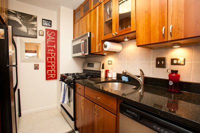 TOC,furnished apartments boston,for rent,Unit 14k