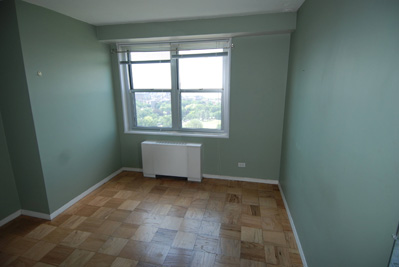 TOC,furnished apartments boston,for rent,Unit 24H