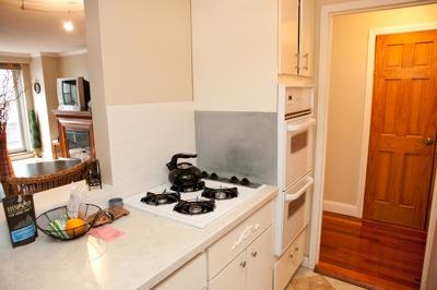 kitchen TOC